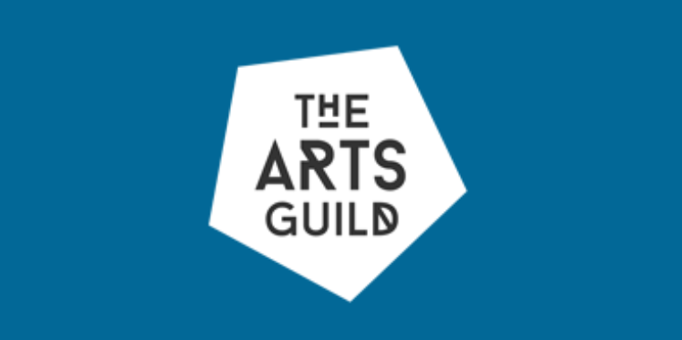 The Arts Guild: Heart-to-Heart about 'Kiss and Cry' with Sean Cisterna