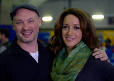 8-Sean-Cisterna-and-Jennifer-Beals