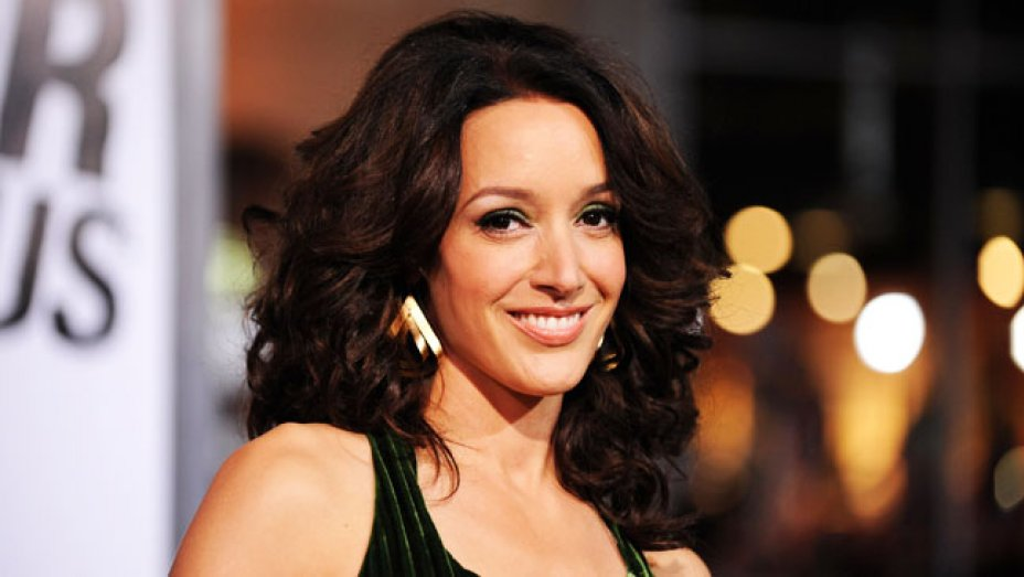 Jennifer Beals Joins Sean Cisterna's 'Full Out' Sports Movie