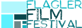 Flagler Film Festival: Sean Cisterna wins Best Director International Award; Sarah Fisher wins Best Actress Feature Award